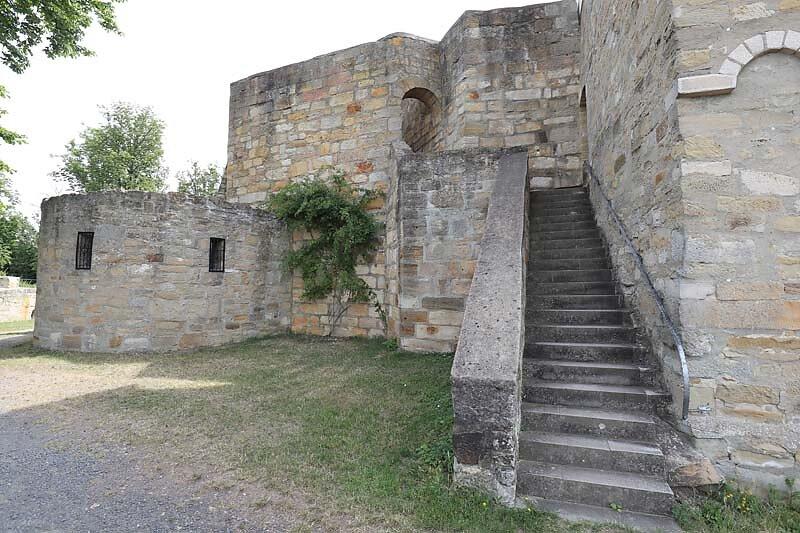 Burgruine-Koenigsberg-14.jpg