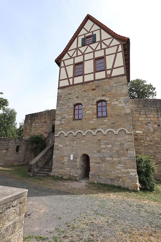 Burgruine-Koenigsberg-15.jpg