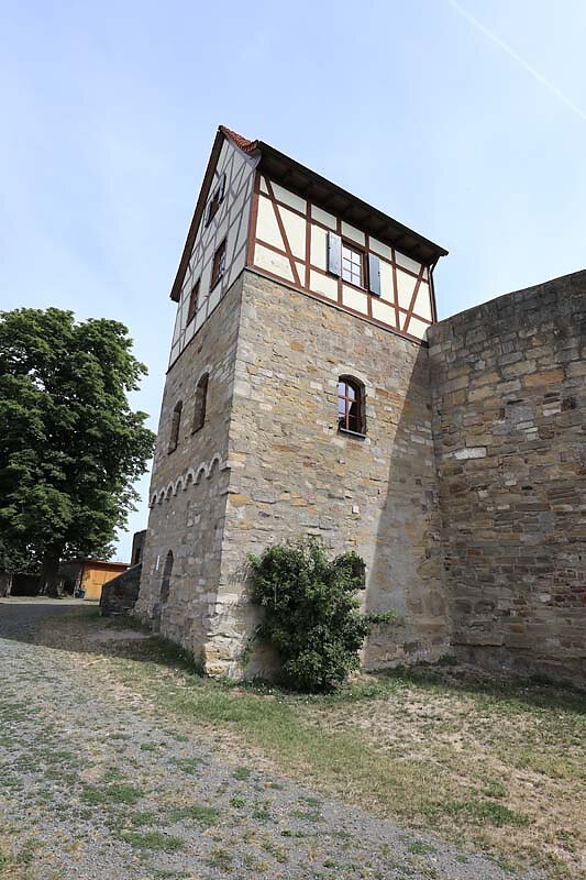 Burgruine-Koenigsberg-16.jpg