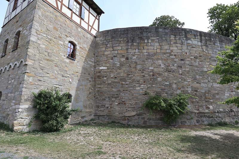 Burgruine-Koenigsberg-17.jpg