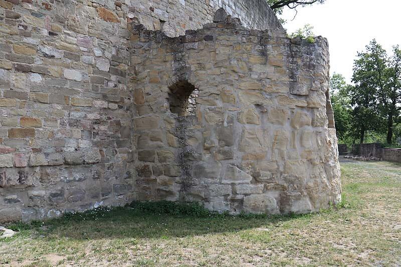 Burgruine-Koenigsberg-18.jpg