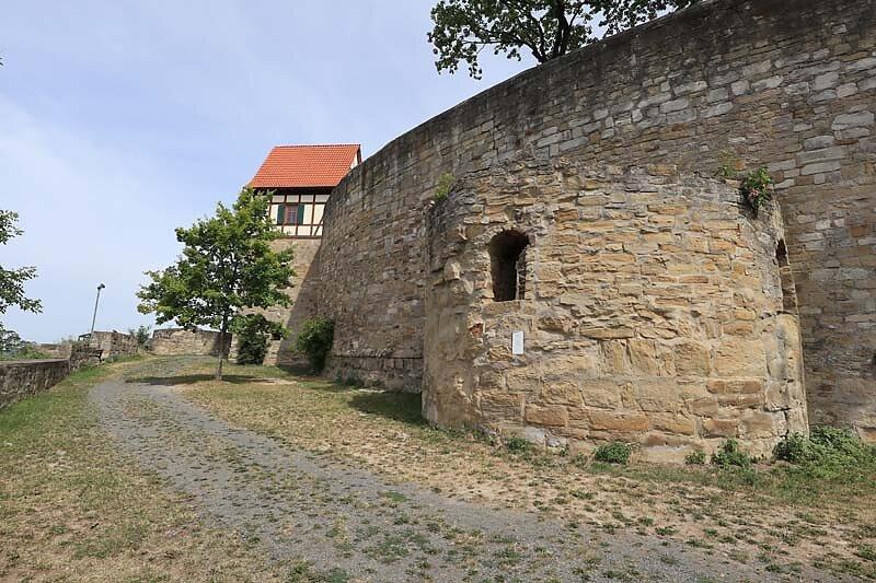 Burgruine-Koenigsberg-19.jpg
