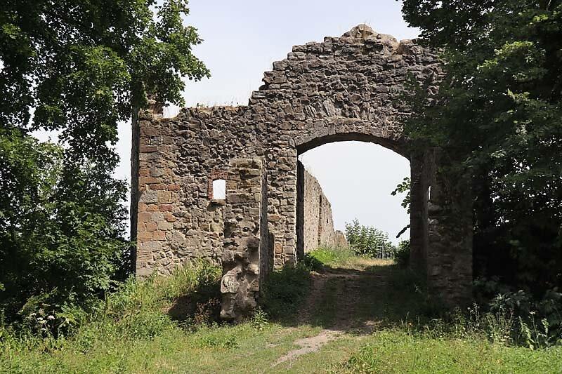 Burgruine-Bramberg-1.jpg