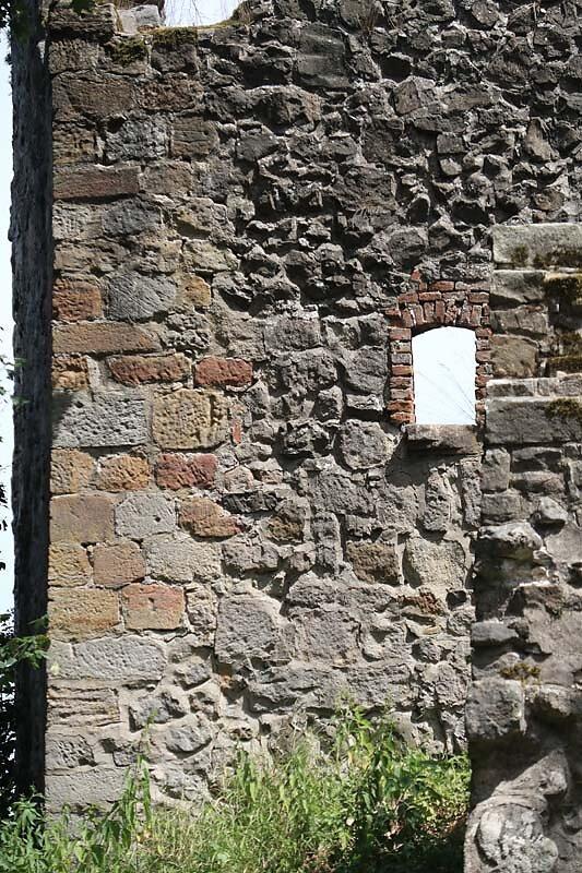 Burgruine-Bramberg-3.jpg