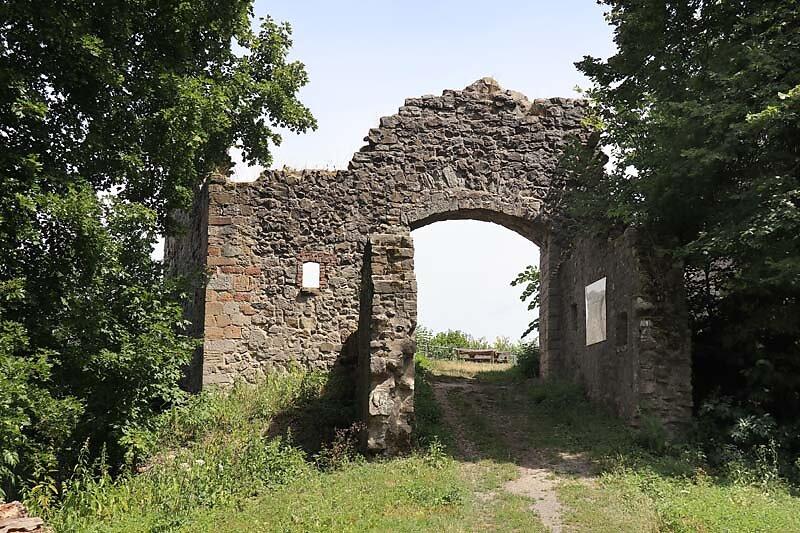 Burgruine-Bramberg-4.jpg