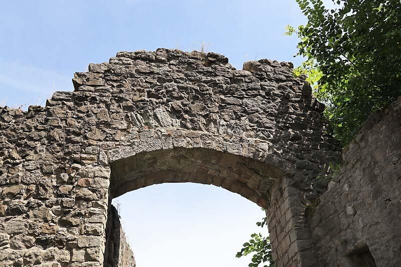 Burgruine-Bramberg-5.jpg