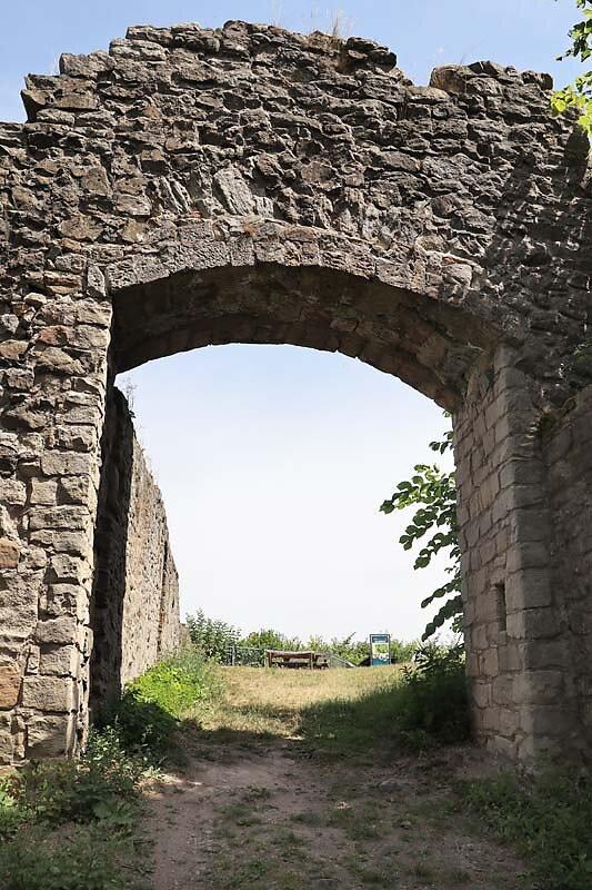 Burgruine-Bramberg-6.jpg