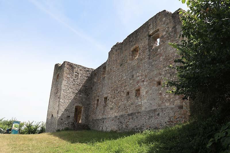 Burgruine-Bramberg-7.jpg