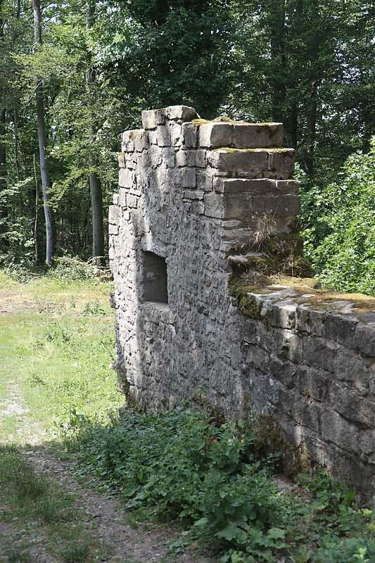 Burgruine-Bramberg-9.jpg