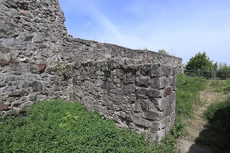 Burgruine-Bramberg-10.jpg