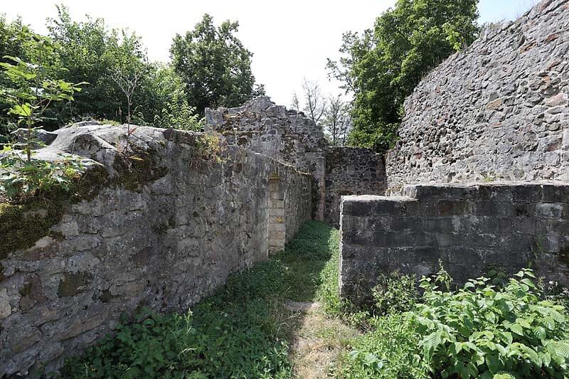 Burgruine-Bramberg-11.jpg
