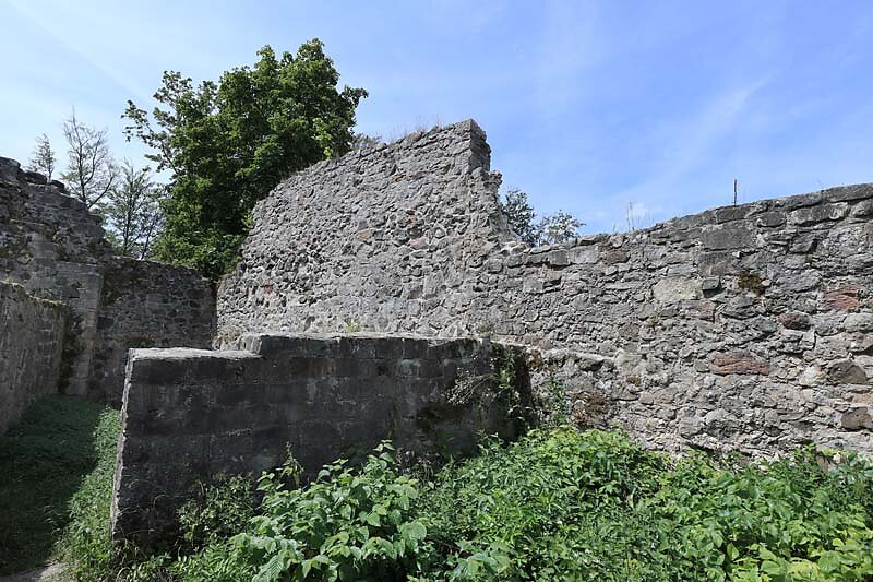 Burgruine-Bramberg-12.jpg