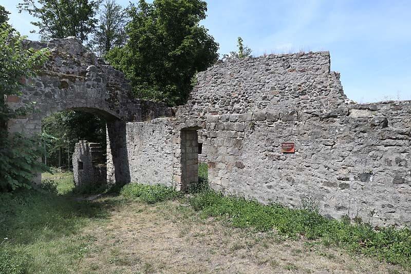 Burgruine-Bramberg-15.jpg