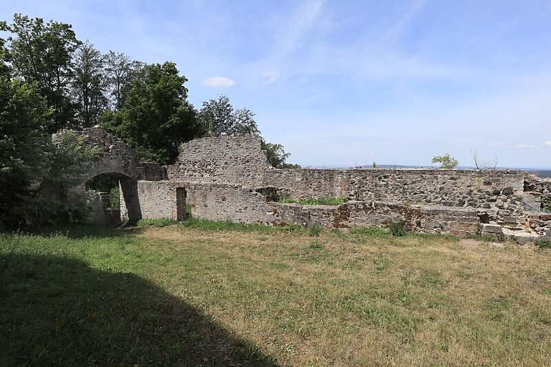 Burgruine-Bramberg-16.jpg