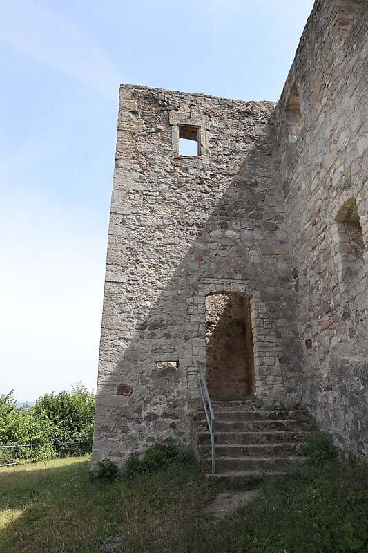Burgruine-Bramberg-17.jpg