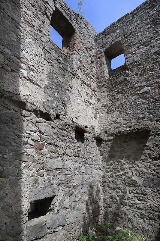 Burgruine-Bramberg-18.jpg
