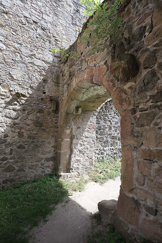 Burgruine-Bramberg-19.jpg