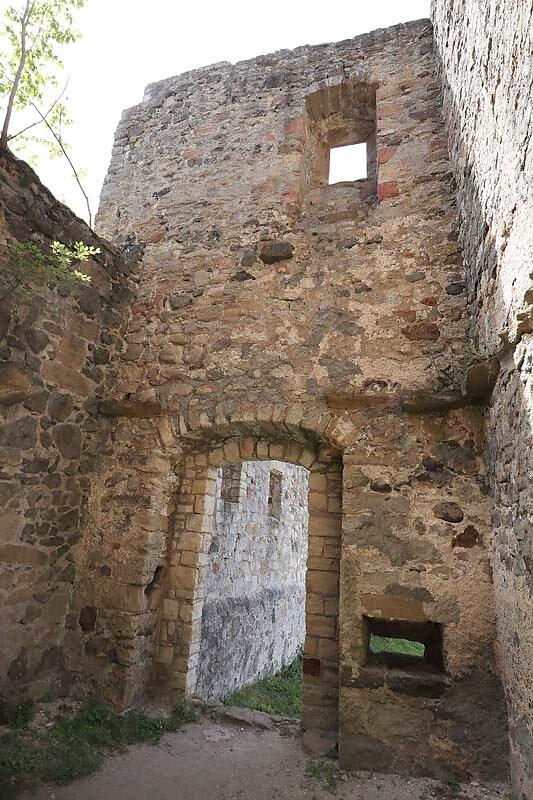 Burgruine-Bramberg-20.jpg