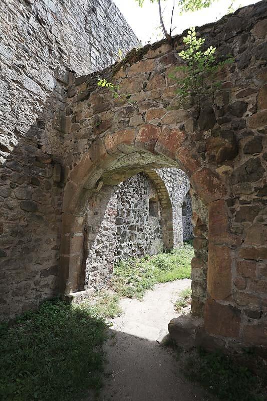 Burgruine-Bramberg-21.jpg