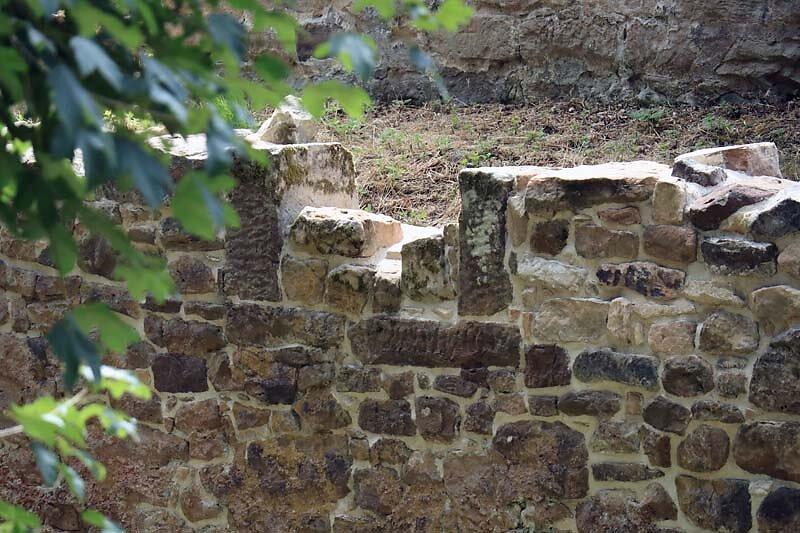 Burgruine-Rauheneck-5.jpg