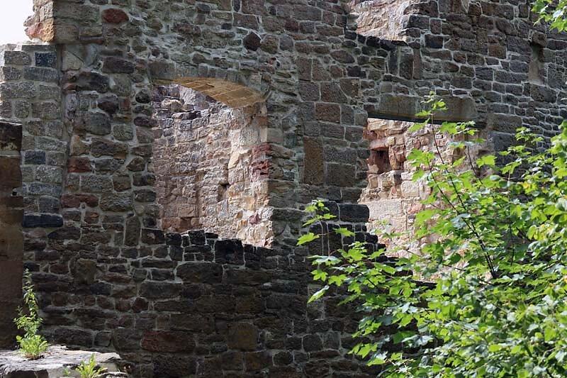 Burgruine-Rauheneck-9.jpg