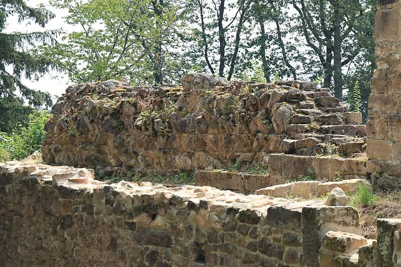 Burgruine-Rauheneck-11.jpg