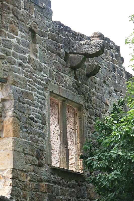 Burgruine-Rauheneck-12.jpg