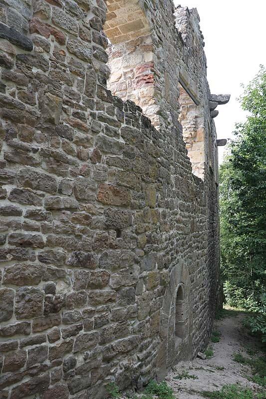 Burgruine-Rauheneck-16.jpg