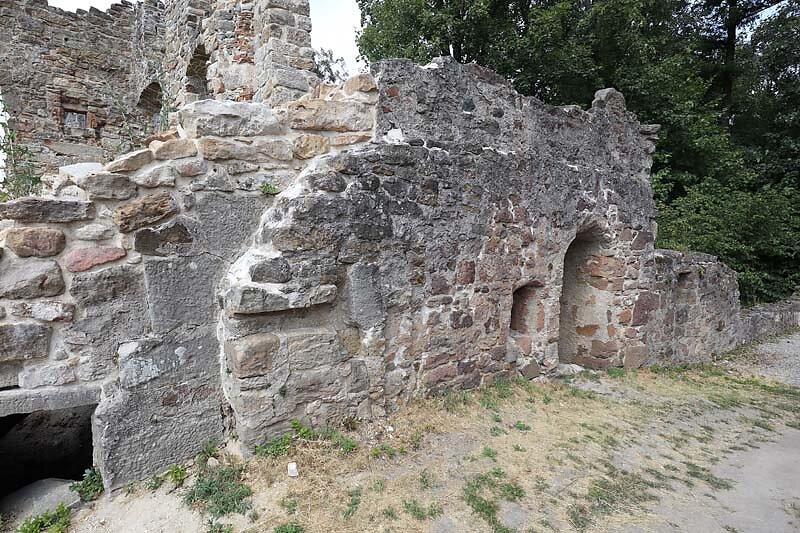 Burgruine-Rauheneck-19.jpg