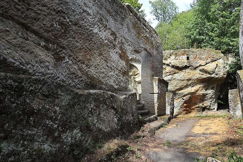 Burgruine-Rothenhan-6.jpg