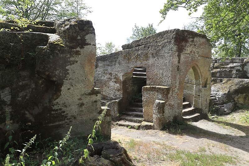 Burgruine-Rothenhan-9.jpg
