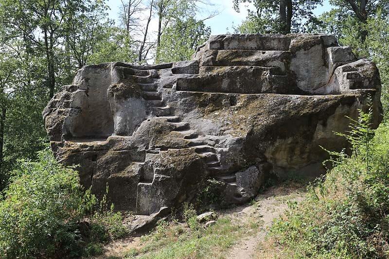 Burgruine-Rothenhan-12.jpg
