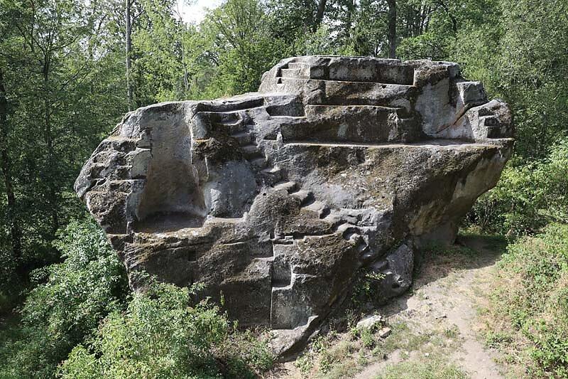 Burgruine-Rothenhan-14.jpg