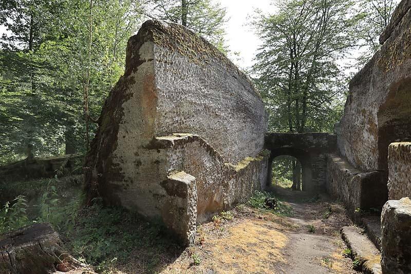 Burgruine-Rothenhan-16.jpg
