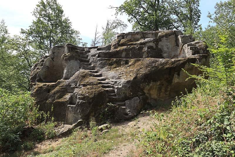 Burgruine-Rothenhan-18.jpg