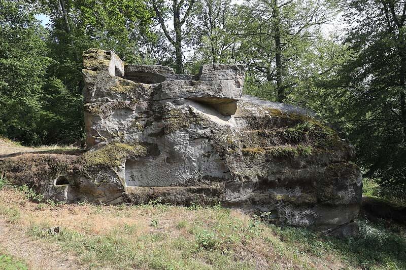 Burgruine-Rothenhan-19.jpg