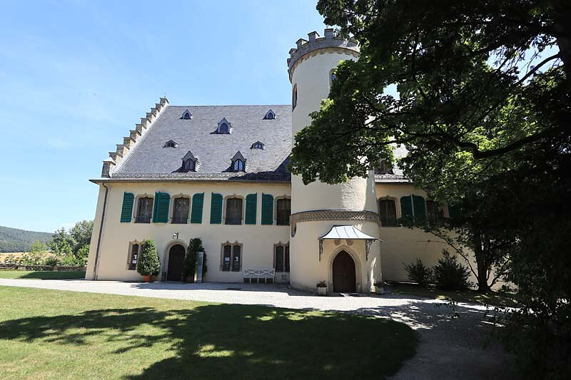 Schloss-Rosenau-5.jpg
