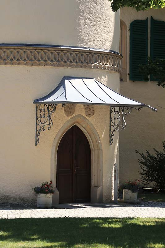 Schloss-Rosenau-8.jpg