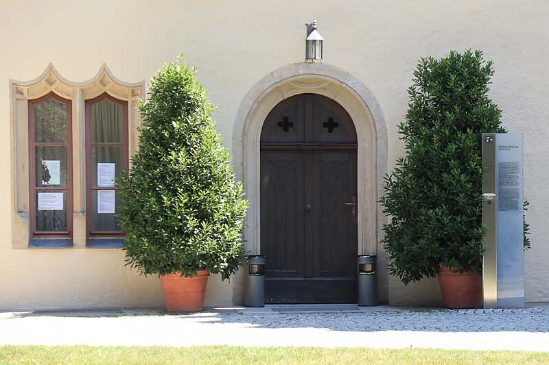 Schloss-Rosenau-9.jpg