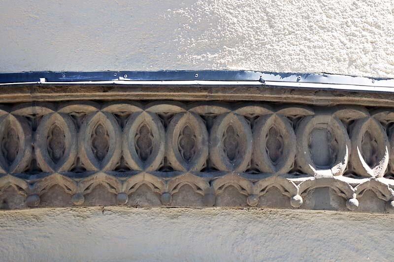 Schloss-Rosenau-14.jpg
