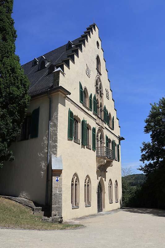 Schloss-Rosenau-16.jpg