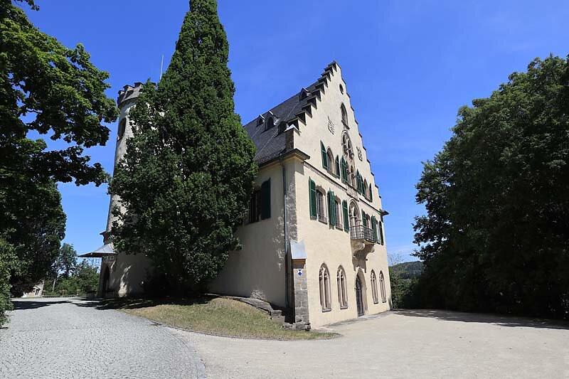 Schloss-Rosenau-17.jpg