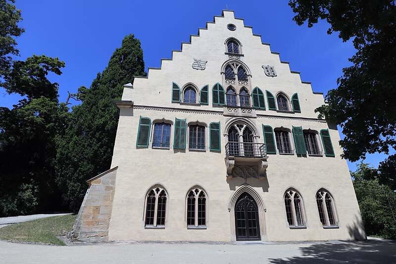 Schloss-Rosenau-18.jpg