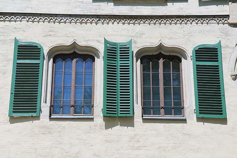 Schloss-Rosenau-21.jpg