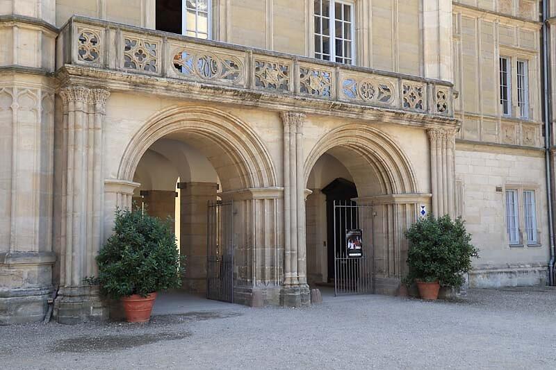 Schloss-Ehrenburg-18.jpg