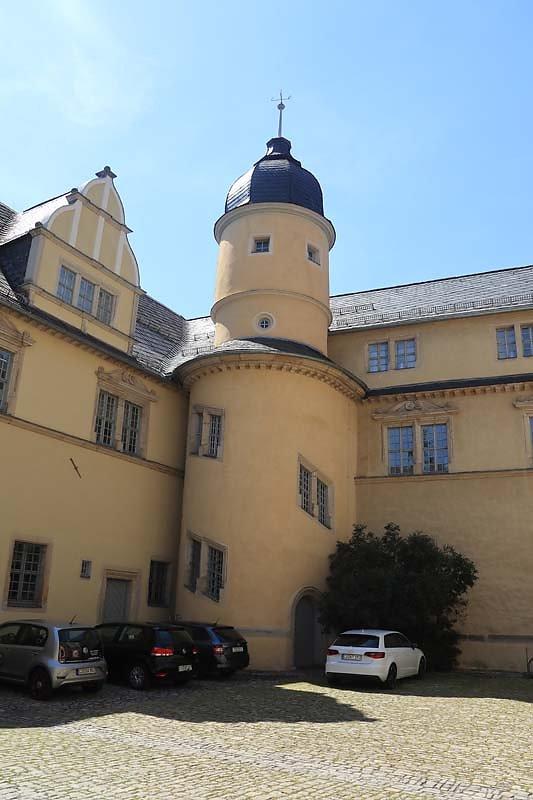 Schloss-Ehrenburg-25.jpg