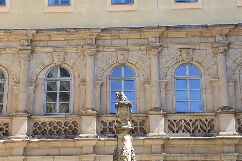 Schloss-Ehrenburg-27.jpg