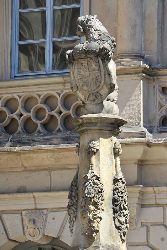 Schloss-Ehrenburg-31.jpg