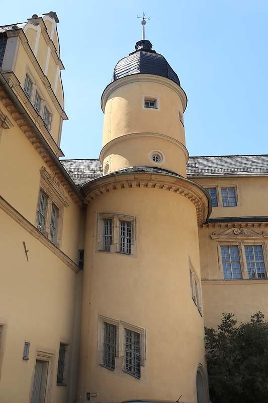 Schloss-Ehrenburg-34.jpg
