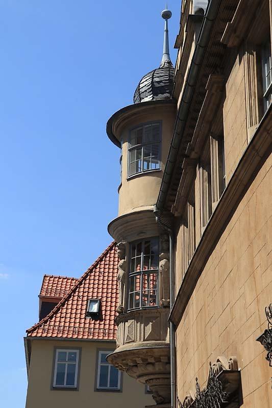 Schloss-Ehrenburg-35.jpg